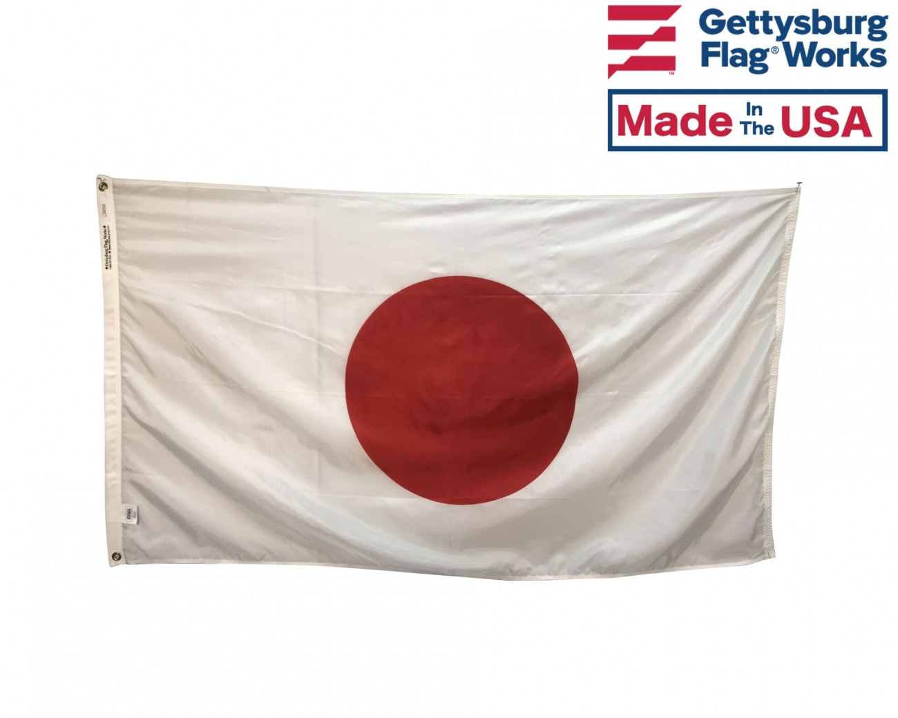 Japan Flag Japan Flags Asia Flags Country Flags From Around The World
