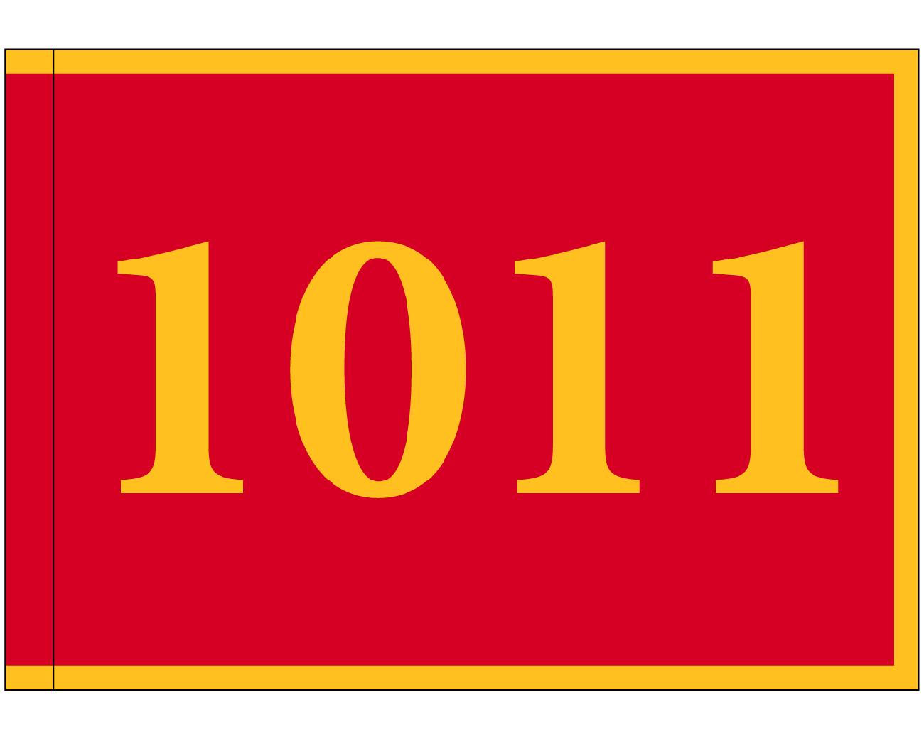 Marine Corps Flags & USMC Accessories