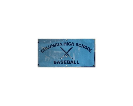 Sports Banner