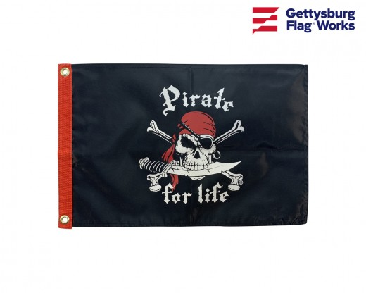 Pirate 4 Life