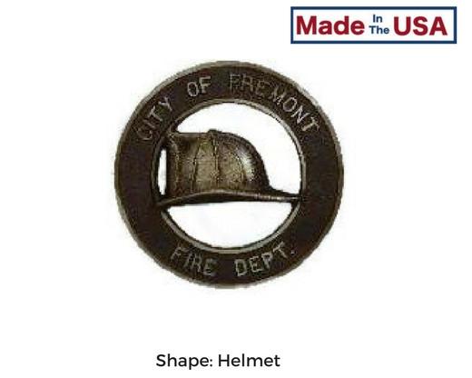 Shape-Helmet