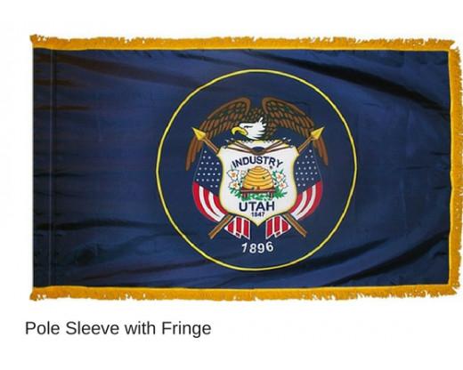 Utah Indoor Fringe
