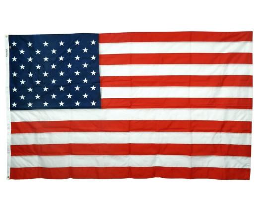 6x10' Battle-Tough® American Flag