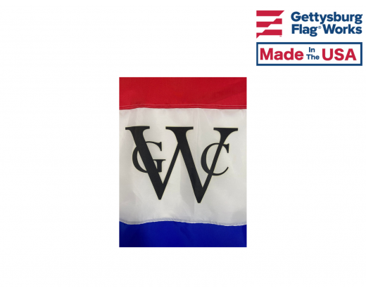 Dutch West India Company Flag - 3x5'