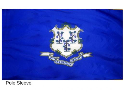 Connecticut Sleeve