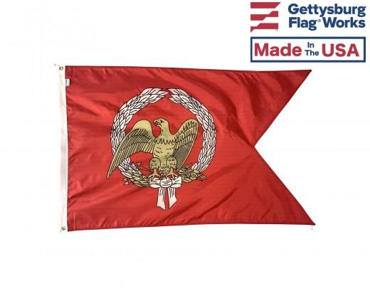 Army of Potomac 1864 Flag - 3x5'