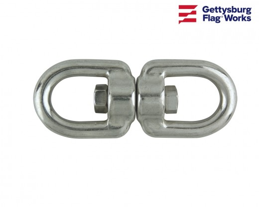 Cable Swivel Connector