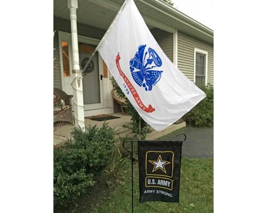 Army Flag Bundle