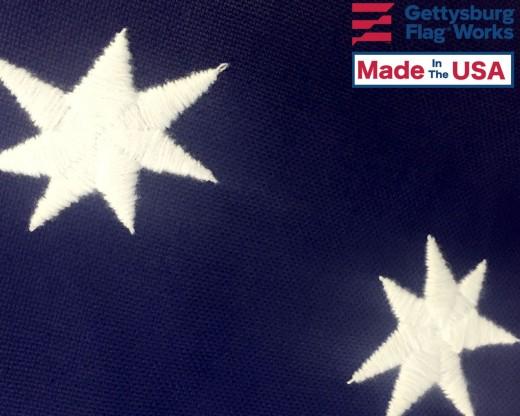 Bennington stars