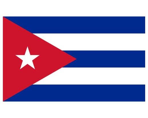 Cuba Flag Cuba Flags Caribbean Flags Country Flags