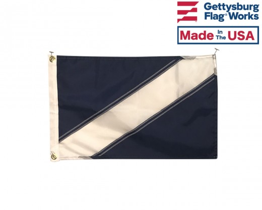 Guest Flag