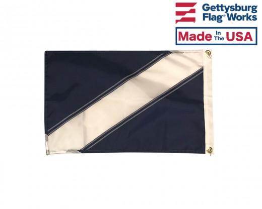 Guest Flag Back