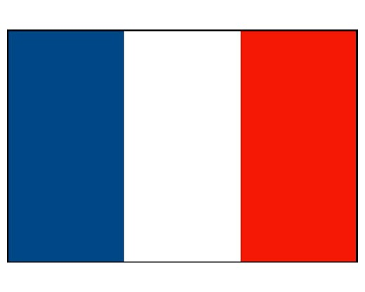 France Flag France Flags Europe Flags Country Flags
