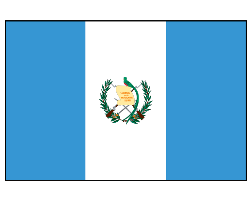 guatemala flag guatemala flags central america flags country flags