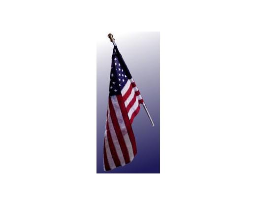Signature Flag Set
