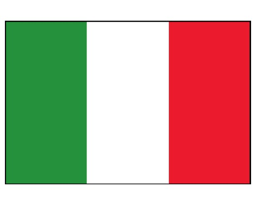 Italy Flag Italy Flags Europe Flags Country Flags