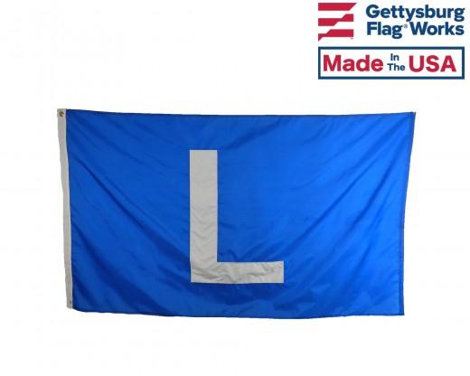Loss Flag