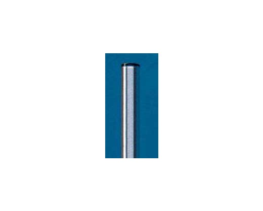 Aluminum Marching Pole