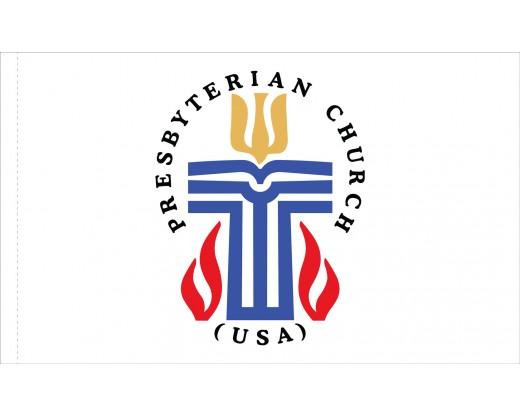 Presbyterian Banner