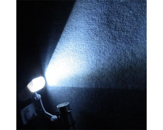 Revere Solar Light 6