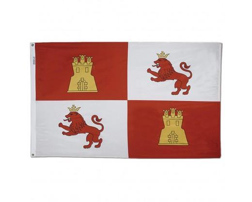 Royal Spain