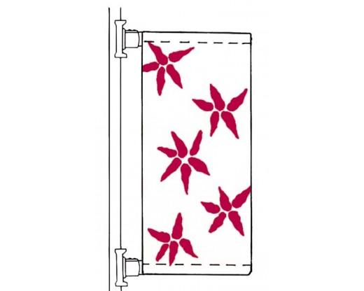 Banner Mounting Kit
