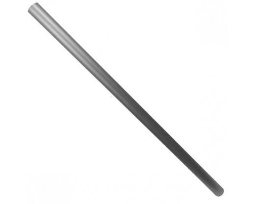 Aluminum arm