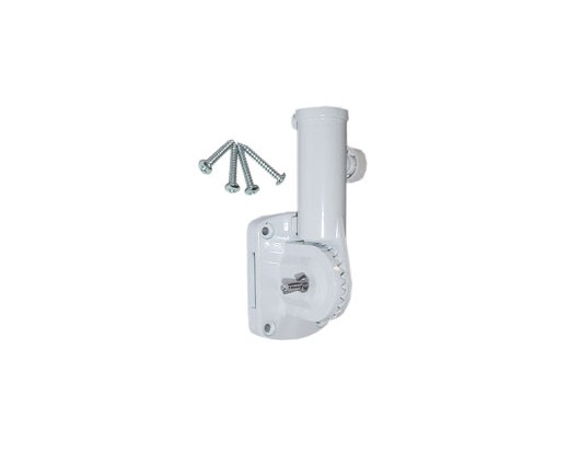 Flagpole Bracket - 13 Position