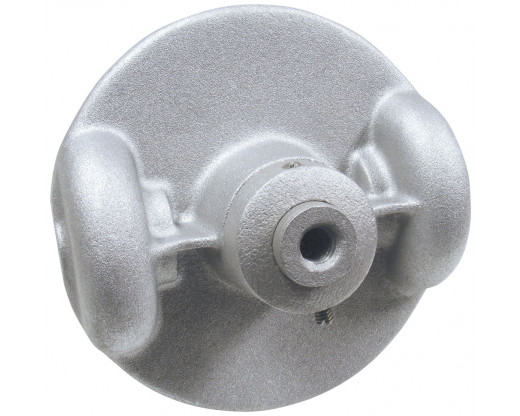 Double Pulley Truck Top (RTC-2 Series)
