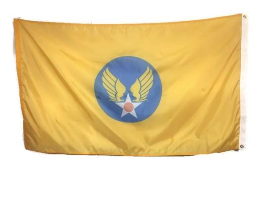 U.S. Army Air Corps Flag (USAAC)