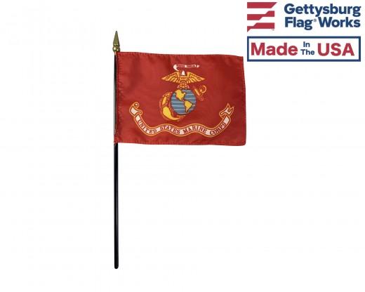 USMC Stick