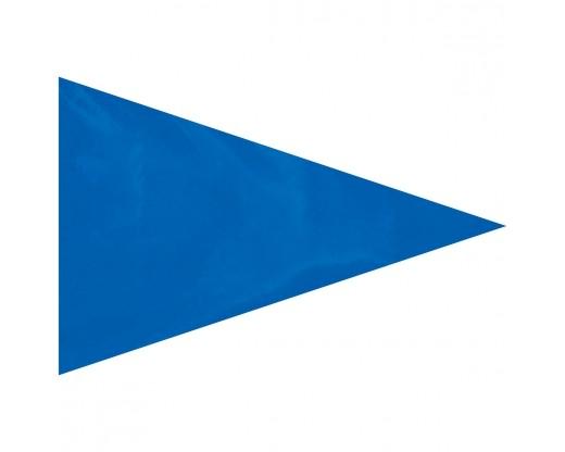 Bike Flag Blue
