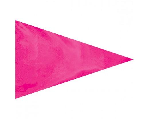 Bike Flag Pink