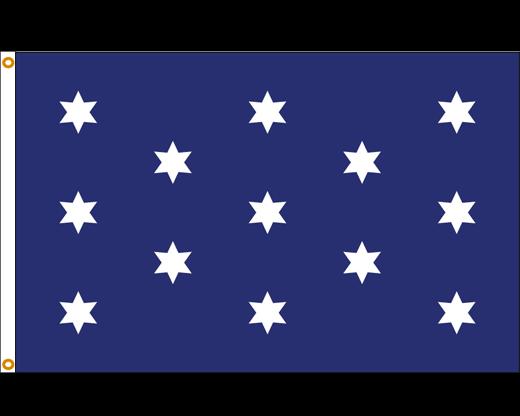 Washington Commander In Chief
