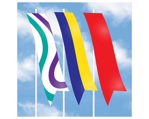 Wind Dancer Flags