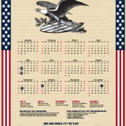 2017-half-staff-calendar