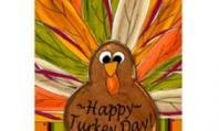 happy-turkey-day-house-banner