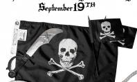 talk-like-a-pirate-day-flags-final