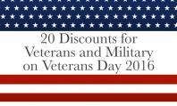 veterans-day-discount
