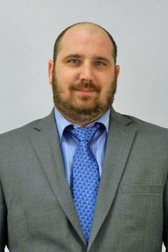 Brandon - Sales Associate