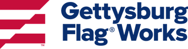 Gettysburg Flag® Works