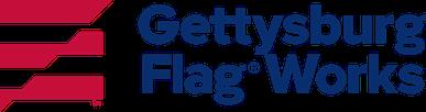 Gettysburg Flag® Works